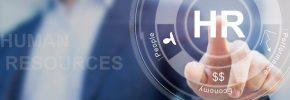 10/18 好評につき第二弾!【Hrナイト】20代~30代の人事・人材業界の集い vol.2