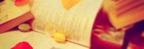9/30(日)第108回ええやん朝活読書会<テーマ:この本にはこの音楽と>@神保町